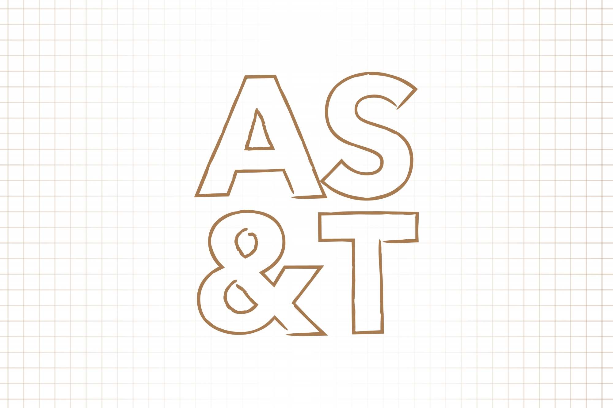 GW Pinpoint; AS&T Icon