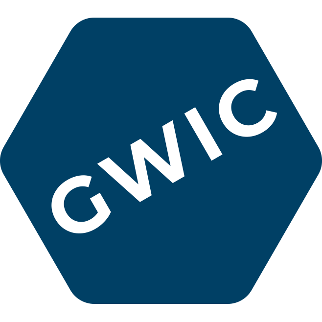 GW Innovation Center logo