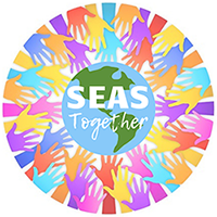 SEAS Together logo