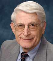 Photo of Douglas L. Jones